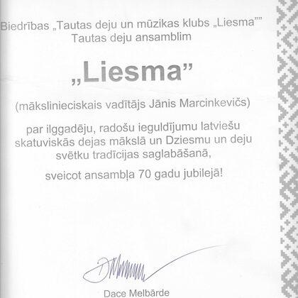 30.04.2016.KULTŪRAS MINISTRIJA